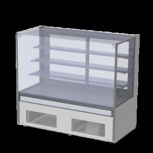 холодильная витрина дакота 1350