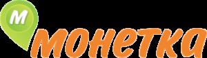 Монетка_лого